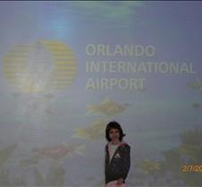 FloridaOrlandoTrip2010_491
