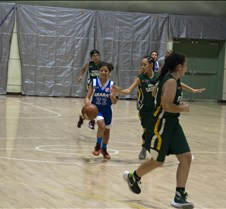 41st Navasartian Games 2016 7660