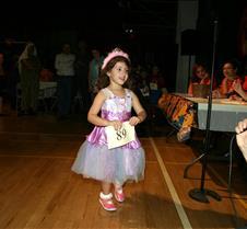 Halloween 2008 0296