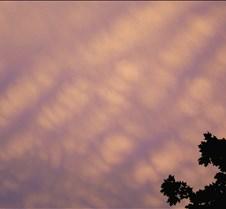 clouds2071304