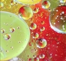 bubbles 2 097