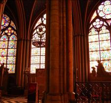 Notre Dame 8