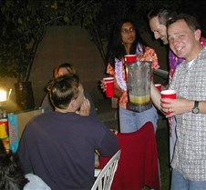 044_Kevin_mixed_up_some_great_drinks