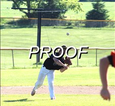 baseball Osborne