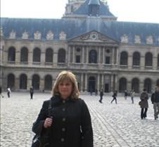 Paris Brussels November_2008-cimg0091