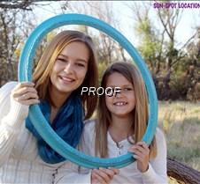girls 8786 sm file