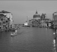 Canal (MC)