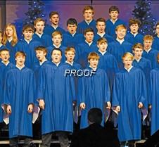 Concert choir boys CMYK