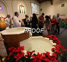 Baptismal day Feb 14 2014 (213)