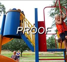 081713_playground_02