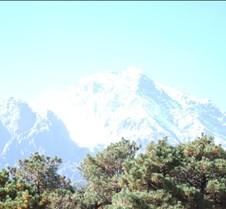 2008 Nov Lijiang 162