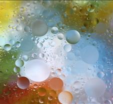 bubbles 2 079xx2