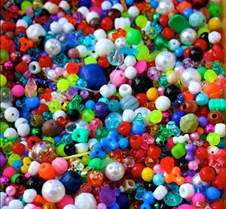 Wholesale beads Looking for Semi-precious/Precious Wholesale Beads supplier? To Order Beads at Wholesale, Please email us: at NavneetGems.com.