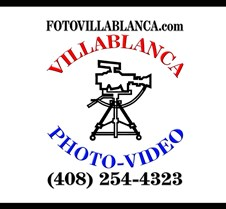 fotovillablanca_official_logo_border