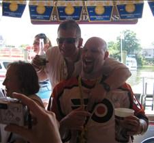 boat_drinks_bacchanal_0058