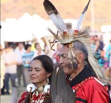San Manuel Pow Wow 10 11 2009 1 (378)