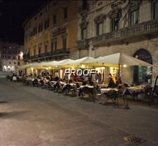 Corso Vannucci