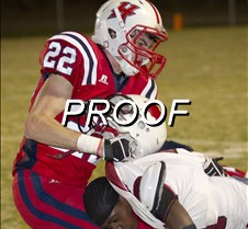 111012_Horatio-Football01
