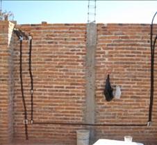 Walls 92