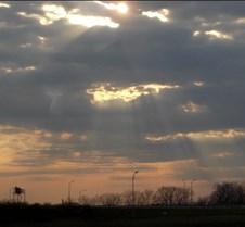clouds04