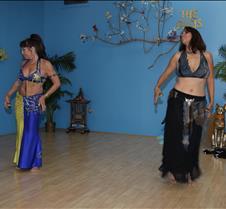 Oasis Dance 9 25 2011 RT (115)