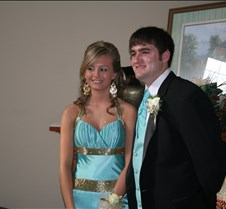 Prom 2008 042