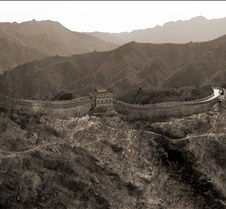 Great-Wall-at-Mutianyu-4x6