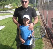 Tennis 6th 008