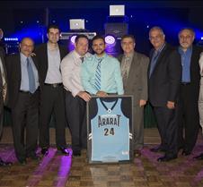 Ararat_Basketball_Night_16Nov2013_578