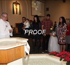 Baptismal day Feb 14 2014 (33)