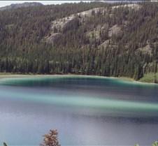 Alaska 2006-3