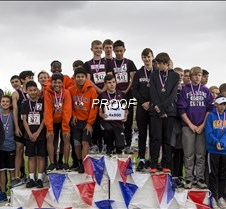 NE TR Championship-850