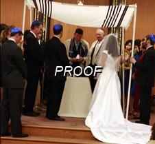 Lee-Levenstein_Wedding 409
