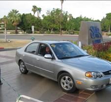 Rally2003- Palm Spring 023