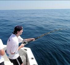 Fishing 2008 049