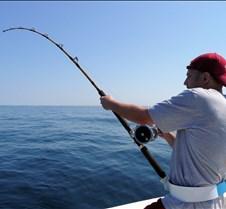 Fishing 2008 065