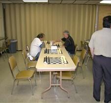 GFG07 2592 Chess