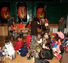 Halloween 2008 0342