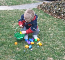 Easter 3/27/05