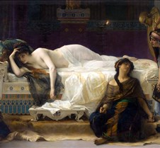 464Phaedra-Alexandre Cabenel-1880-Musee