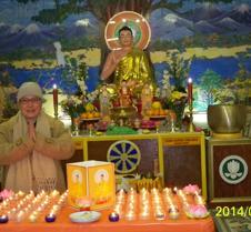 2014 Tet Giap Ngo Thuong Nguon 308