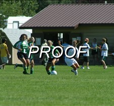asaiAugust 28, 2004 - Varsity Girls Soccer