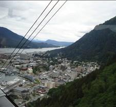 Alaskan Cruise 121