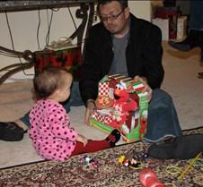 Christmas 2007_022