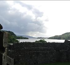 Scotland 2015 372