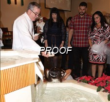 Baptismal day Feb 14 2014 (27)