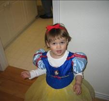 halloween2004 ciara2