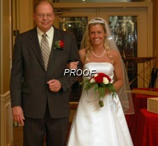 Huff Wedding 122