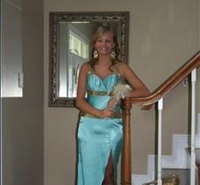 Prom 2008 068