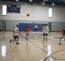 Indoor Soccer 2016 Ararat 6111